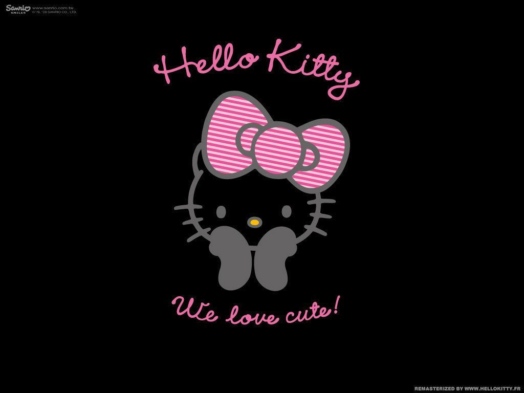 Most Inspiring Wallpaper Hello Kitty Ipad - e2a396cfc407762c8f6129daab96d6cc  Picture_715443.jpg