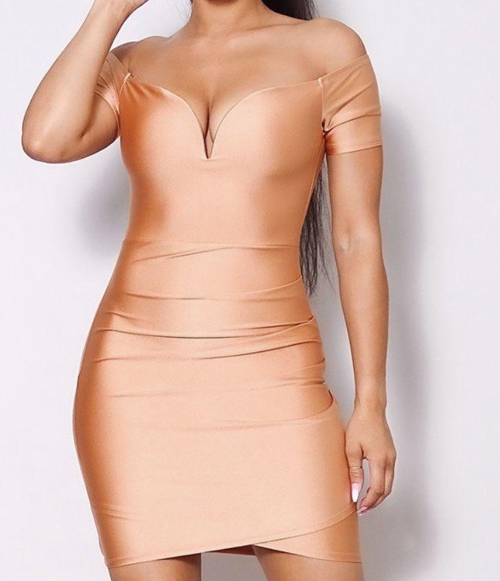 #shannelscloset #dresses #dressesforwomen #shopping #shoppingonline #newarrivals #musthave #fashion #style #shopthelook #madeintheusa #shopaholic #shoppingaddict #foryoupage #womensclothing #summerstyle #summerlook