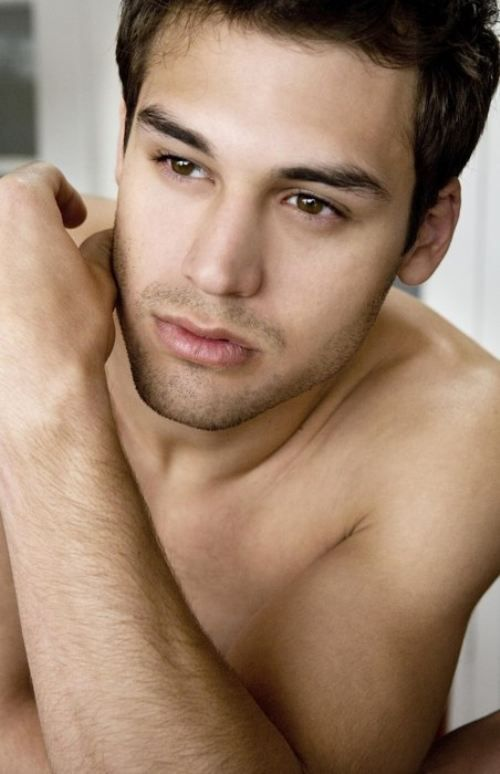 ryan guzman gifryan guzman gif, ryan guzman 2017, ryan guzman step up 4, ryan guzman tumblr gif, ryan guzman filmleri, ryan guzman wiki, ryan guzman films, ryan guzman kiss, ryan guzman step up, ryan guzman gif hunt, ryan guzman listal, ryan guzman zodiac, ryan guzman twitter, ryan guzman site, ryan guzman with his wife, ryan guzman dance, ryan guzman & kathryn mccormick, ryan guzman kimdir, ryan guzman model, ryan guzman baseball