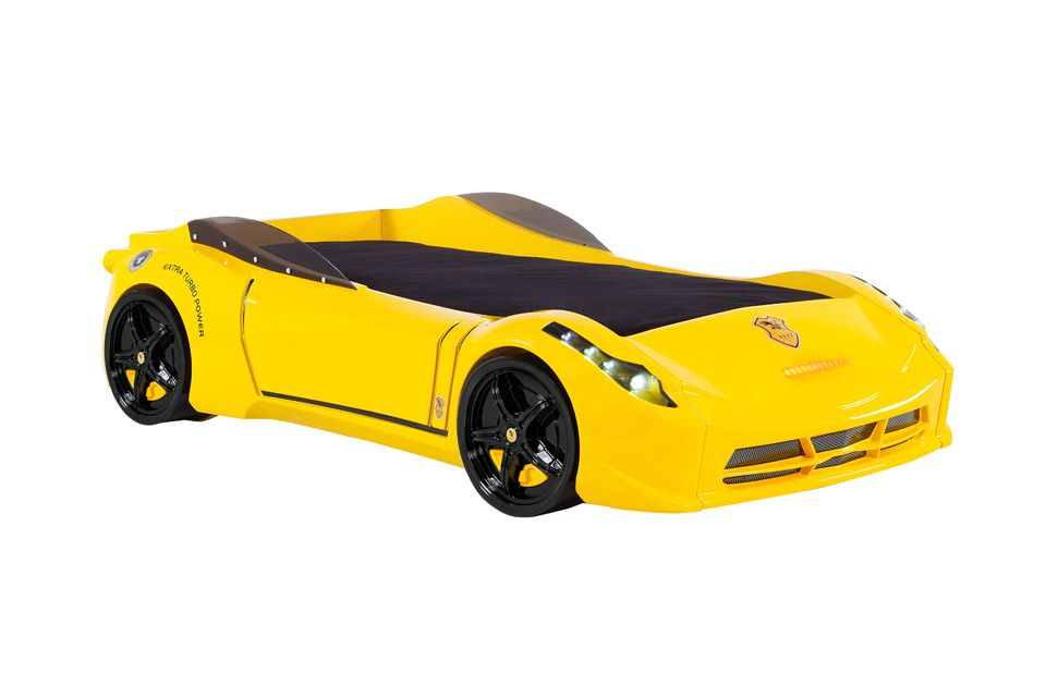 Fastest Kids Race Car Bed Ever Kids Race Car Bed Race Car Bed
