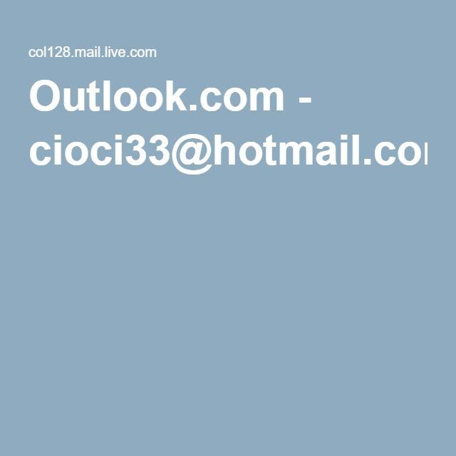 Rhubarb Companion Plants: Outlook.com - Cioci33@hotmail.com