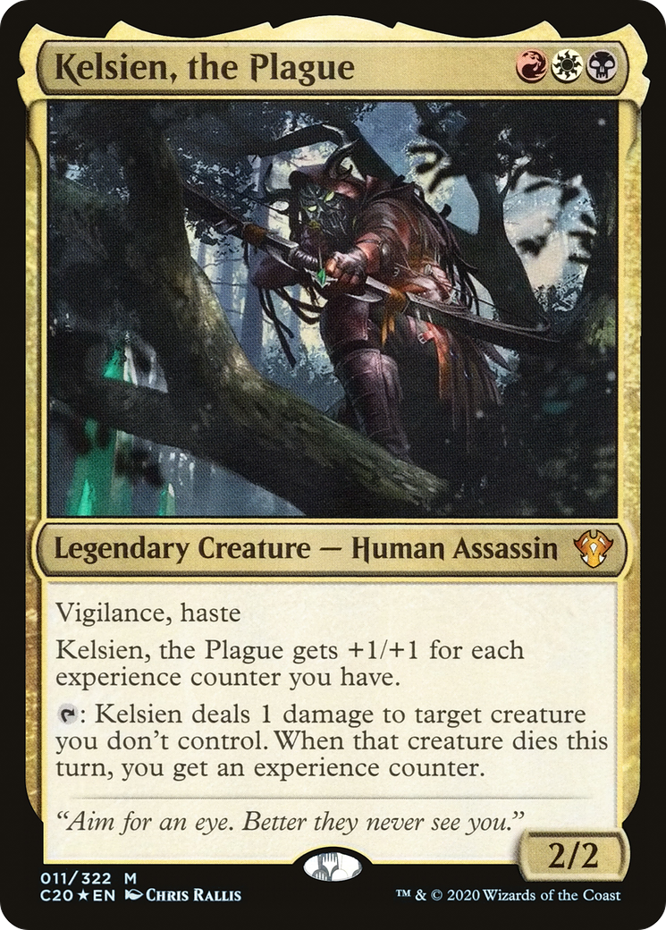 Pin By Hoir Hiero On Index Legendary Mtg In 2020 Magic The Gathering Cards Magic The Gathering The Gathering