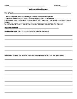 good relationship essay writer