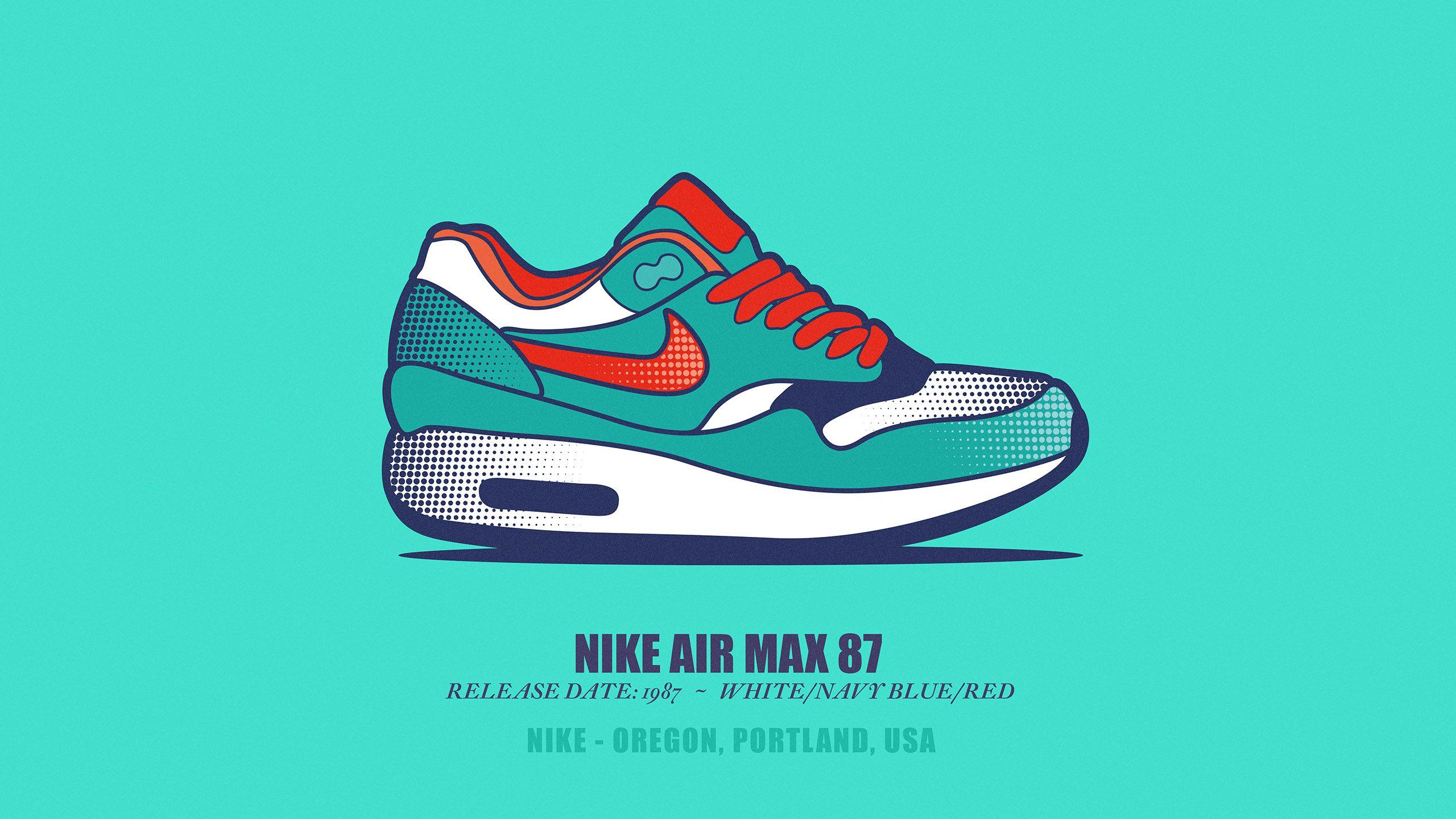 Logo nike wallpaper wallpapersafari - Nike Air Max Wallpaper Wallpapersafari