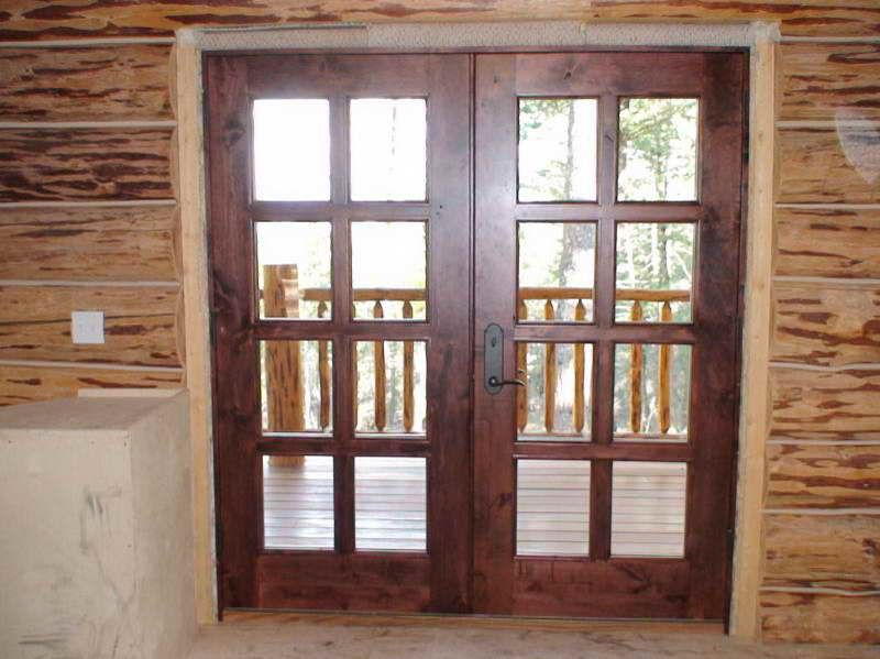 Lovely French Doors Exterior | Digital Imagery Above, Is Segment Of Home Depot  Exterior Doors .