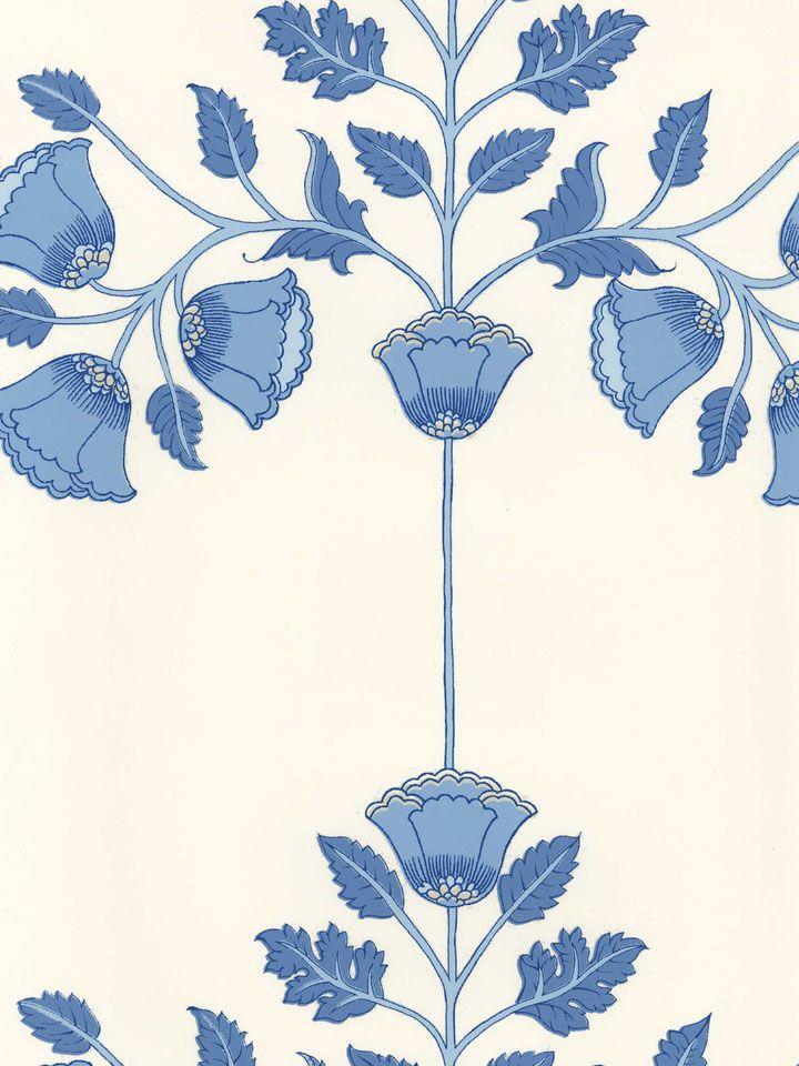 1086E0530 ― Eades Discount Wallpaper & Discount Fabric