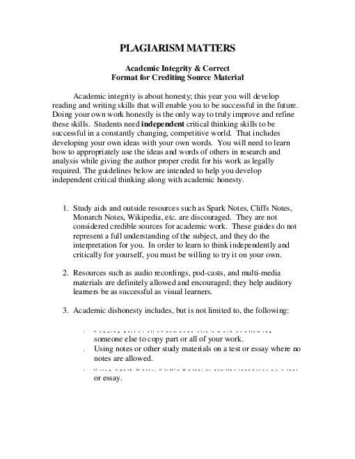 Essay Thesis Statement Teacherlingocom   Information On Proper Citation Format Is Becoming  Increasingly Important In The Digital Age Students And Teachers Need  Resources  Research Proposal Essay Example also Sample Argumentative Essay High School Teacherlingocom   Information On Proper Citation Format Is  Healthy Eating Habits Essay