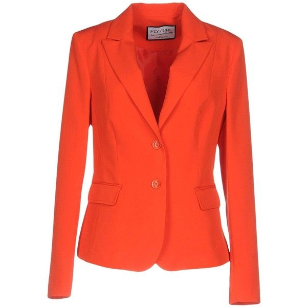 Great Deals All Size COATS & JACKETS - Jackets Fly Girl On Hot Sale New Styles Sale Online Offer UjQVK