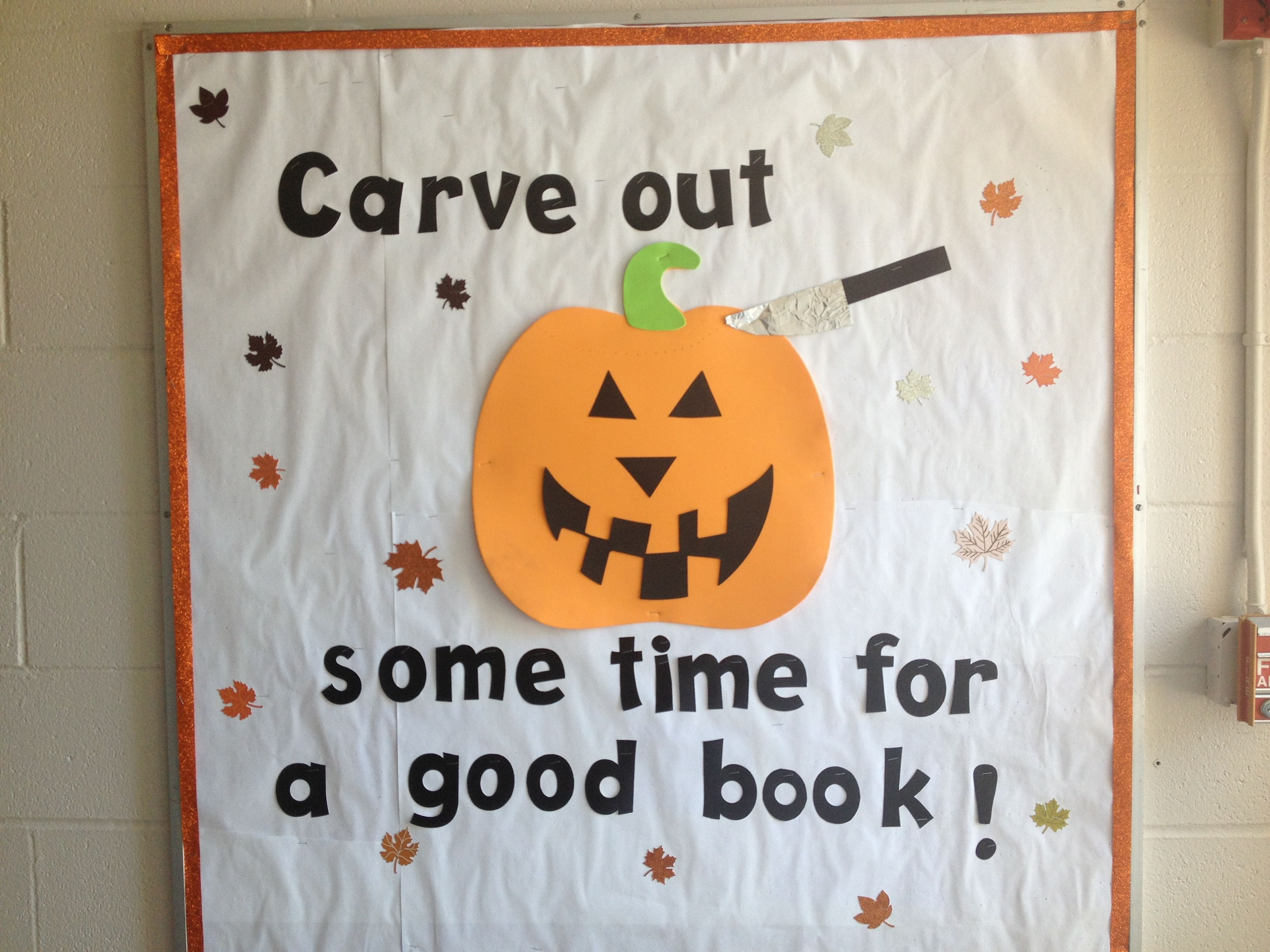 Halloween bulletin board - library #halloweenbulletinboards Halloween bulletin board - library #halloweenbulletinboards Halloween bulletin board - library #halloweenbulletinboards Halloween bulletin board - library #halloweenbulletinboards Halloween bulletin board - library #halloweenbulletinboards Halloween bulletin board - library #halloweenbulletinboards Halloween bulletin board - library #halloweenbulletinboards Halloween bulletin board - library #octoberbulletinboards