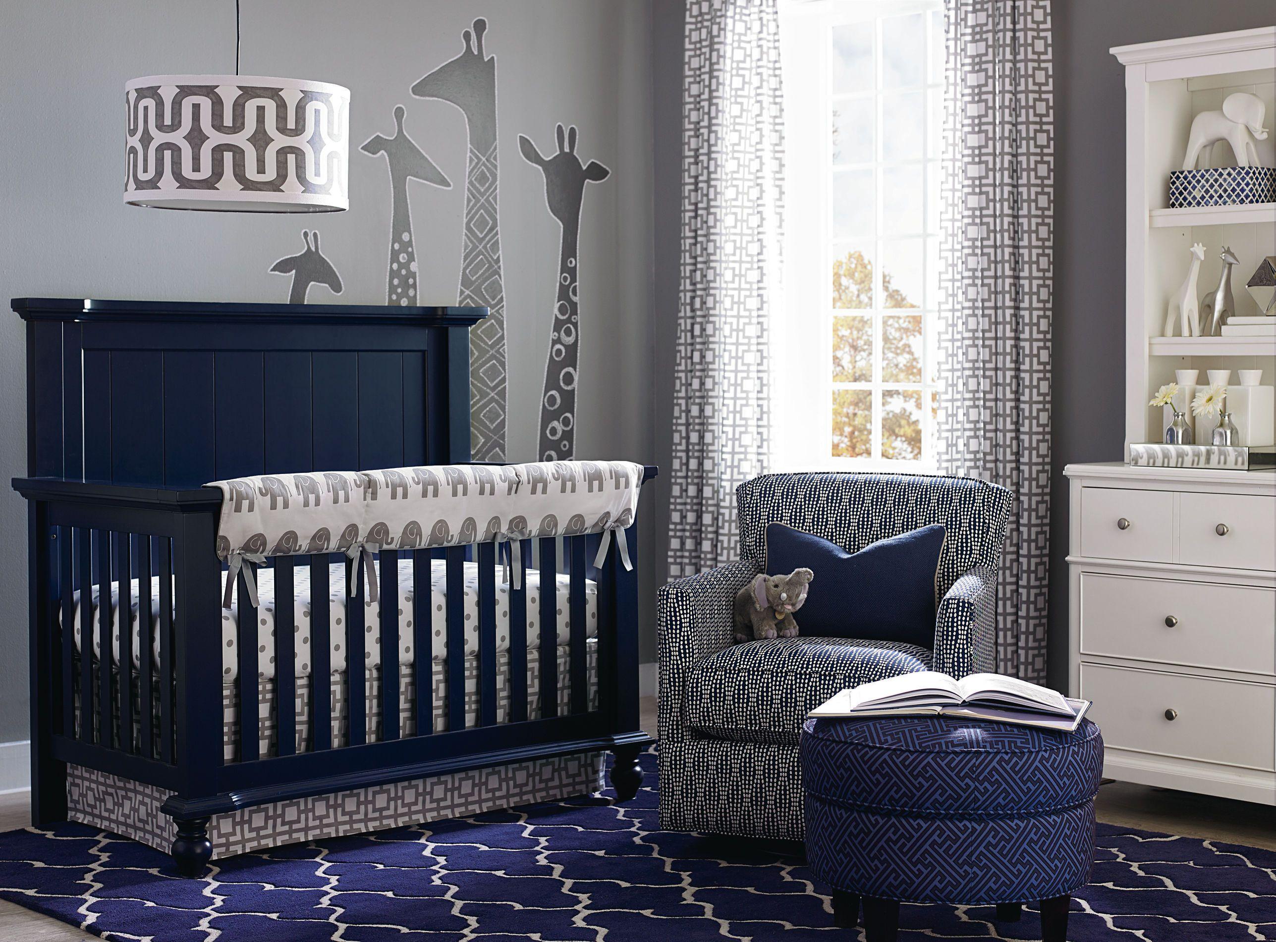 nursery bassett furniture boy contemporary visit southaven memphis homedecor needs