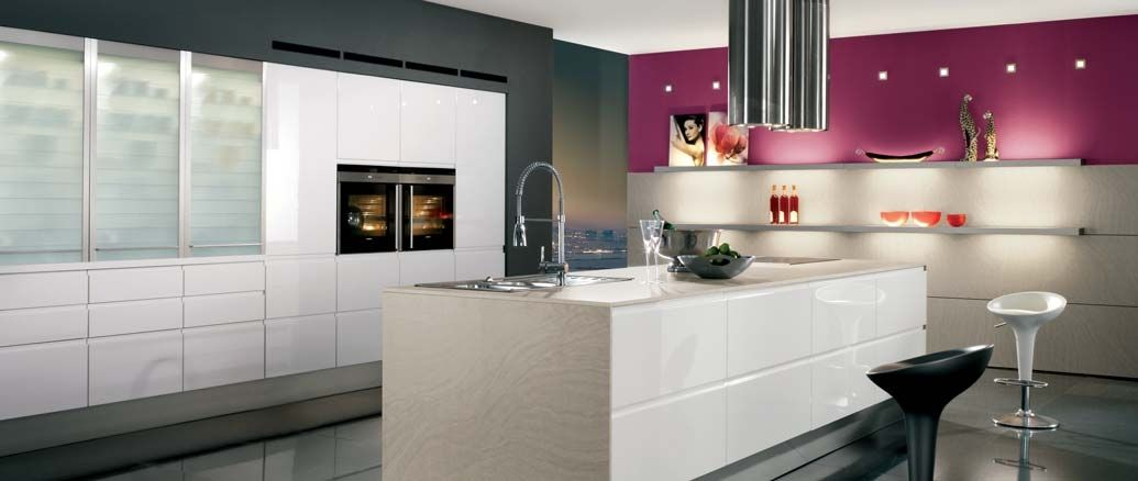 nobilia-Journal-2013_opt_39_Ijpg (1035×438) cuisine de luxe - farbe für küche