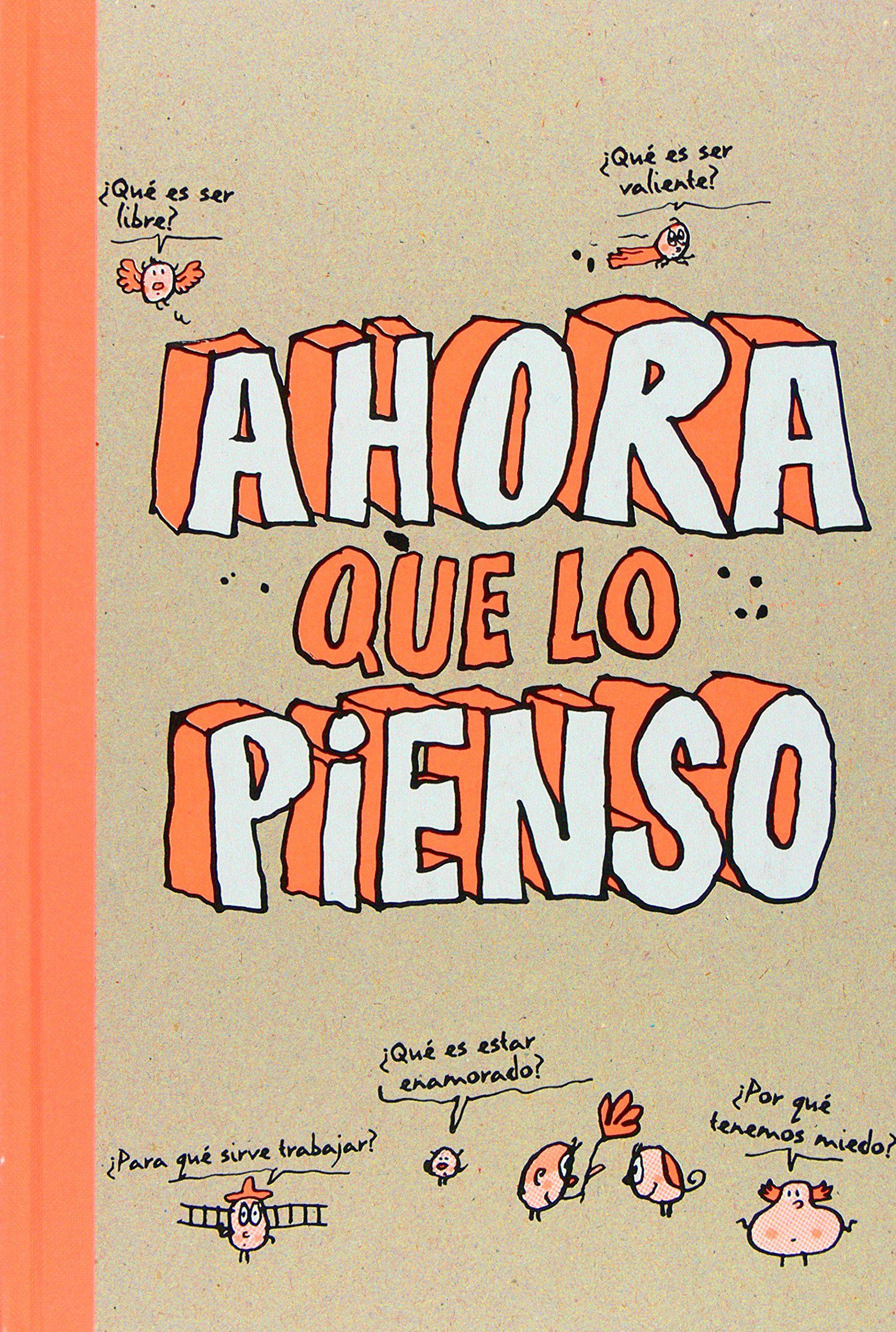 Filosofía Para Niños Pensar Rz100arte Libros De Filosofía Libros De Leer Libros Bonitos Para Leer