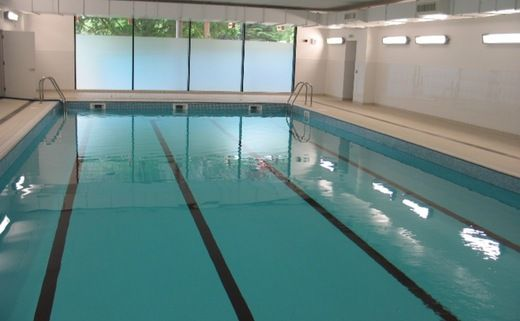 Swimming Pool At King 39 S Ce School Wolverhampton Swimming Pools For Hire Swimming Pools