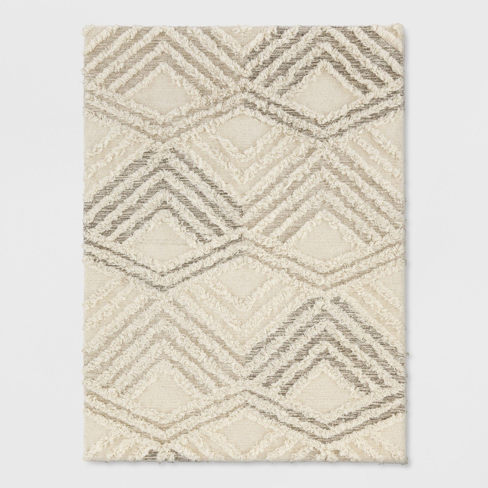 Moroccan Shag Tufted Rug Project 62 Project 62 Tufted Rug Moroccan Wedding