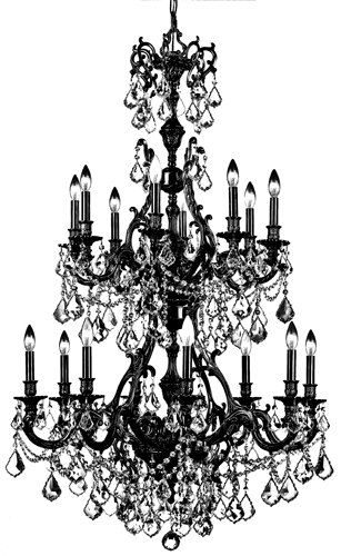 Pin by debbie flores on chandelier art pinterest art clipart pin by debbie flores on chandelier art pinterest art clipart printable art and chandeliers aloadofball Choice Image