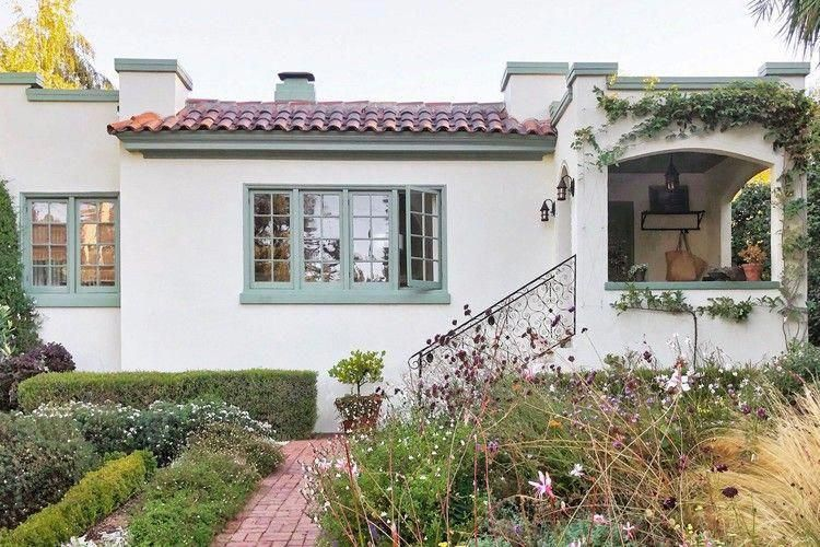 Spanish Mission Style Homes Australia Spanishstylehomes White Stucco House Exterior Paint Colors For House Stucco Homes