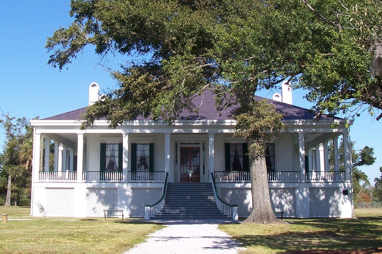 Mississippi gulf coast architecture architecture thomas for Mississippi gulf coast home builders