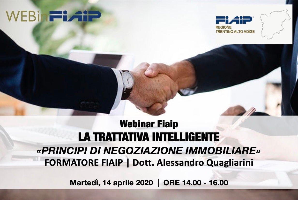 Agenti Immobiliari Trento pin su https://www.fiaip.it/
