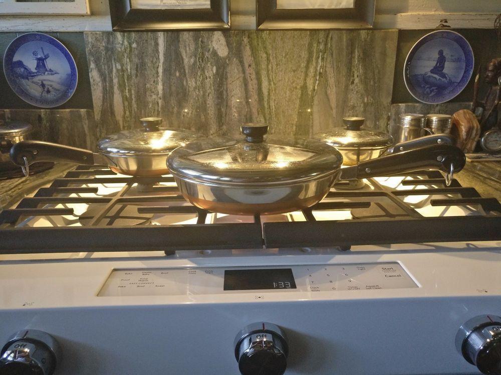 21+ Lustre craft cookware set ideas in 2021