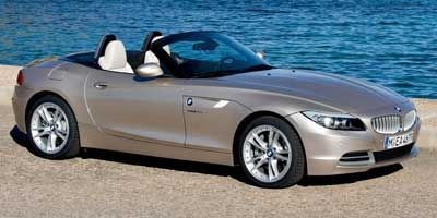 New Sports Cars Under Httpwwwiseecarscomcarsnew - Cool cars for 60000