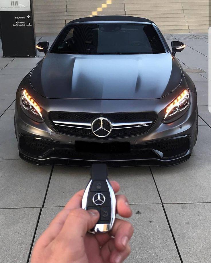 2019 купить машину #luxurycars