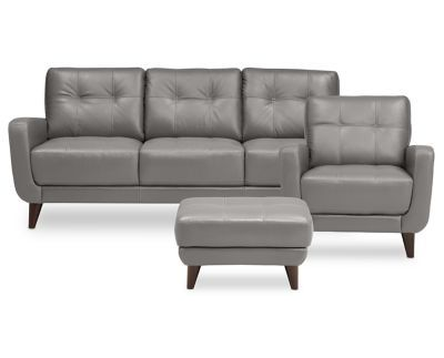The Vero Beach Sofa Group Combines Comfort And Versatility With Sleek Aesthetics Of Mid Century Modern Design