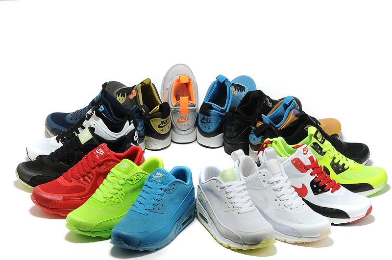 comprar zapatillas nike air max