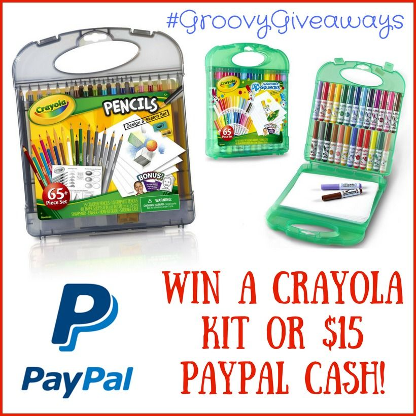 About The Crayola Pencil Design And Sketch Kit Little Artists Can