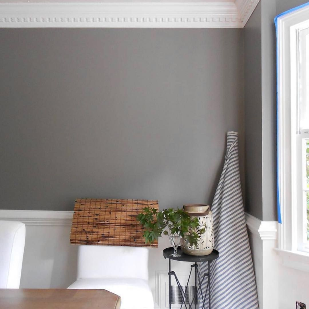 Best Good Morning Chelsea Gray Sophisticated Richness This 400 x 300