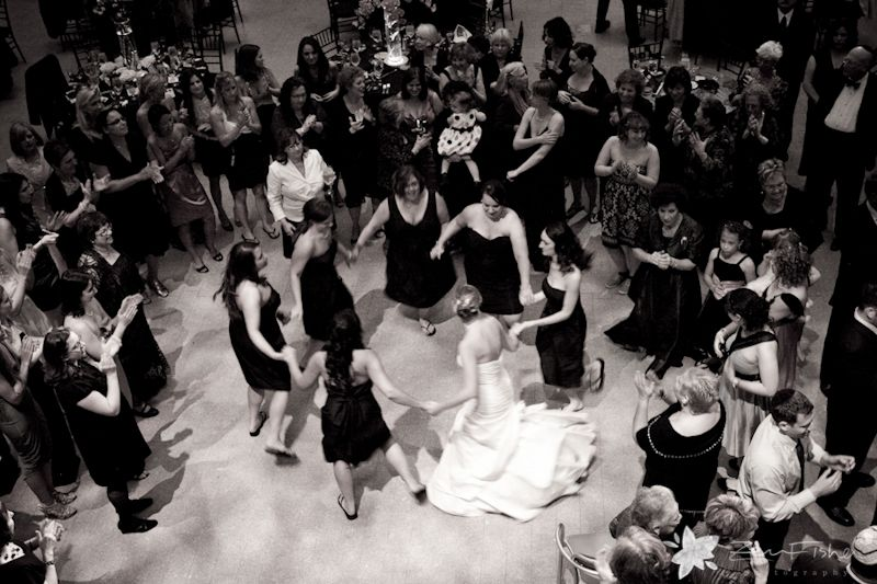 Peabody Essex Museum Wedding - Salem, MA :      Zev Fisher Photography -      #WeddingReception #Dancing #BlackandWhiteWeddingPhotography #BostonWeddingPhotographers #BostonWeddingPhotography #BostonWeddings #RomanticWeddingPhotography