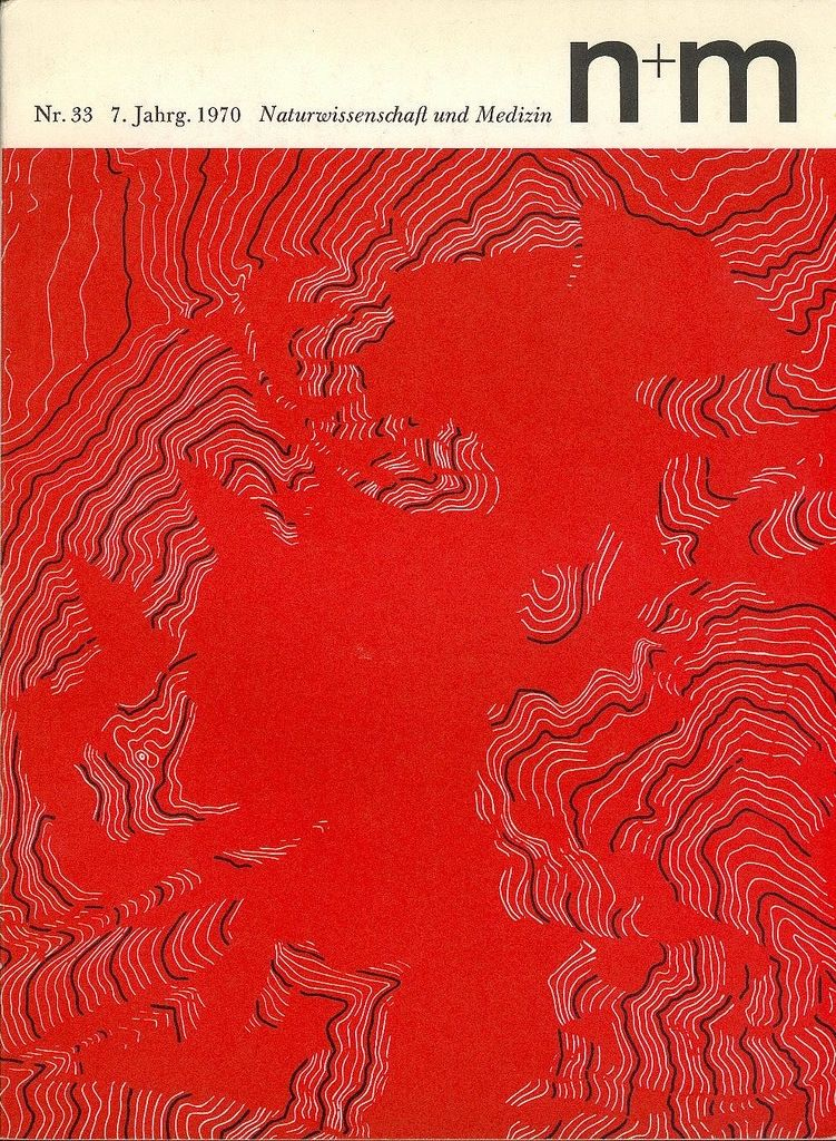 Image result for Erwin Poell Journal covers, Abstract