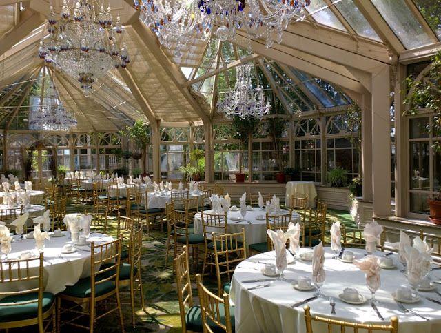 Wedding Venues In Paterson Nj The Brownstone NJ Prices