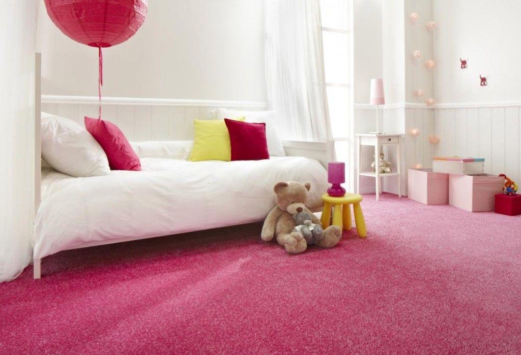 Pink Carpet Pink Bedroom For Girls Bedroom Carpet Girls Bedroom