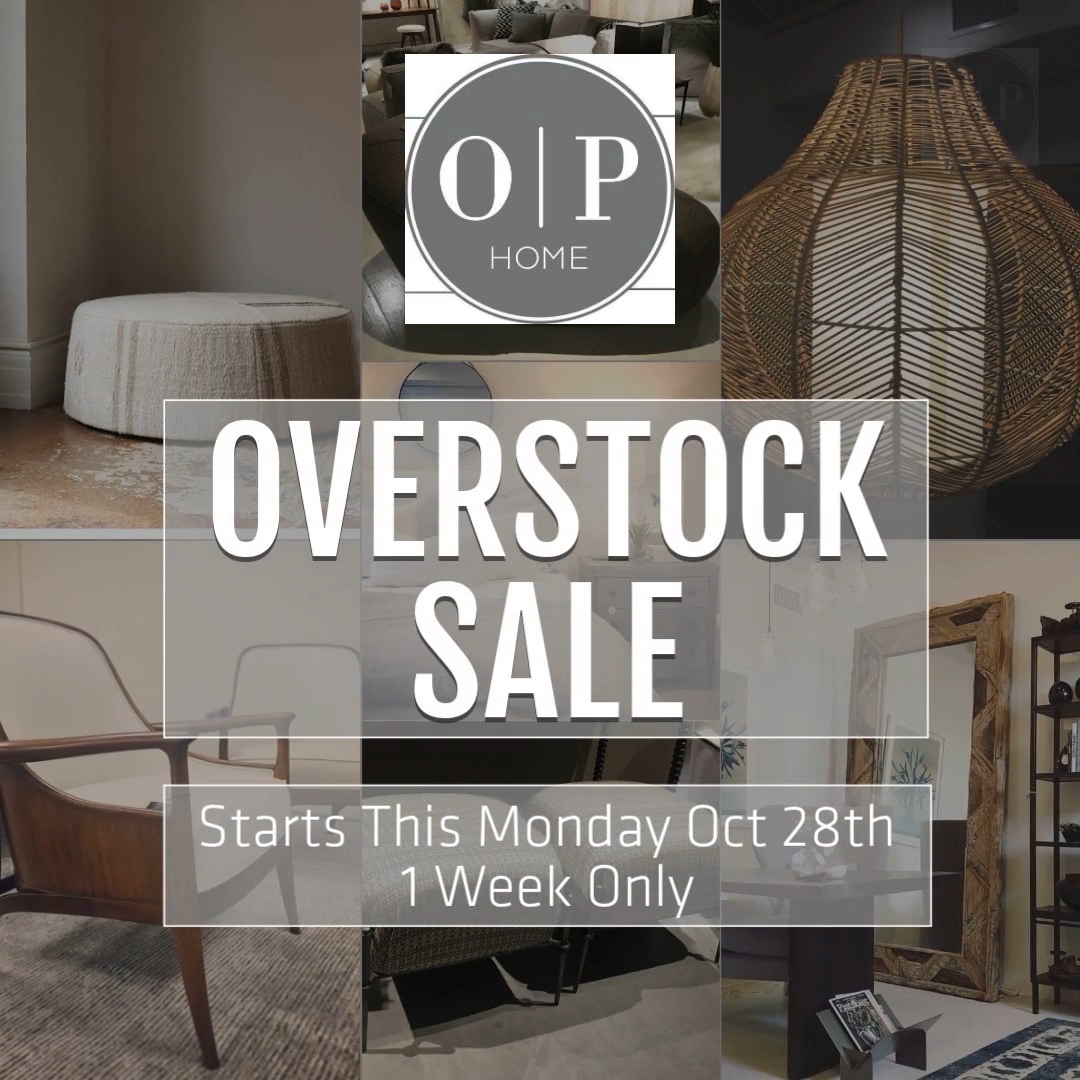 Overstock Sale Doors Open At 9 00am Up To 70 Off Furniture
