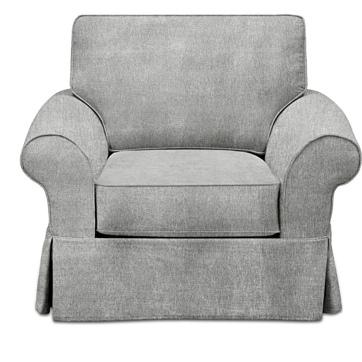 Sawyer Slipcover Chair Slipcovers for chairs, Slipcovers