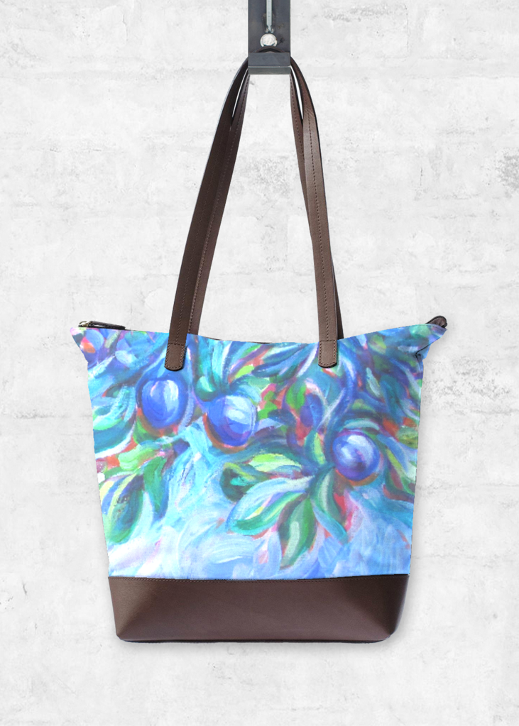 Tote Bag - mandala sol tote by VIDA VIDA Order Cheap Price cVwzh