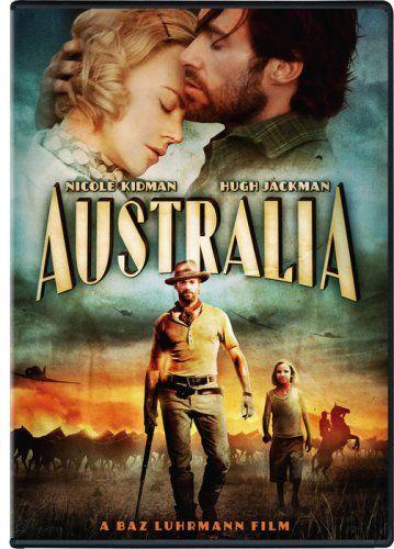 Australia $9.99