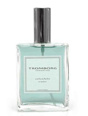 Tromborg, calenda water, 190 kr.