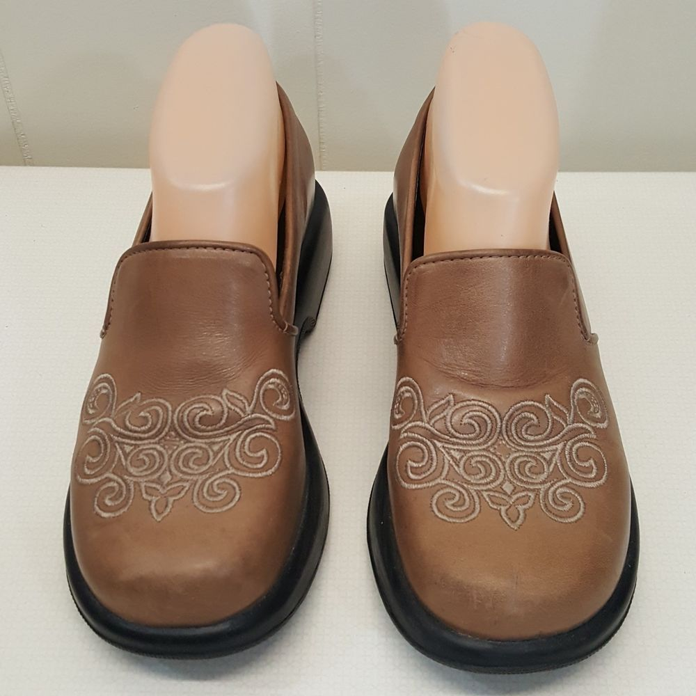 p clogs mules s finn comforter amp comfort stanford women womens sales online and