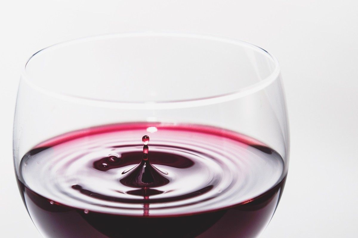 Does a Daily Glass of Wine Combat Diabetes? | Red wine ...