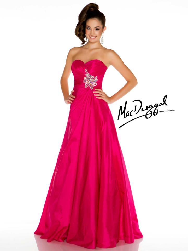 Pin by Perfect Prom on The Perfect Prom