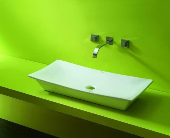 Tegels Badkamer Limburg : Badkamers limburg qdu awesome badkamer duitsland goedkoper