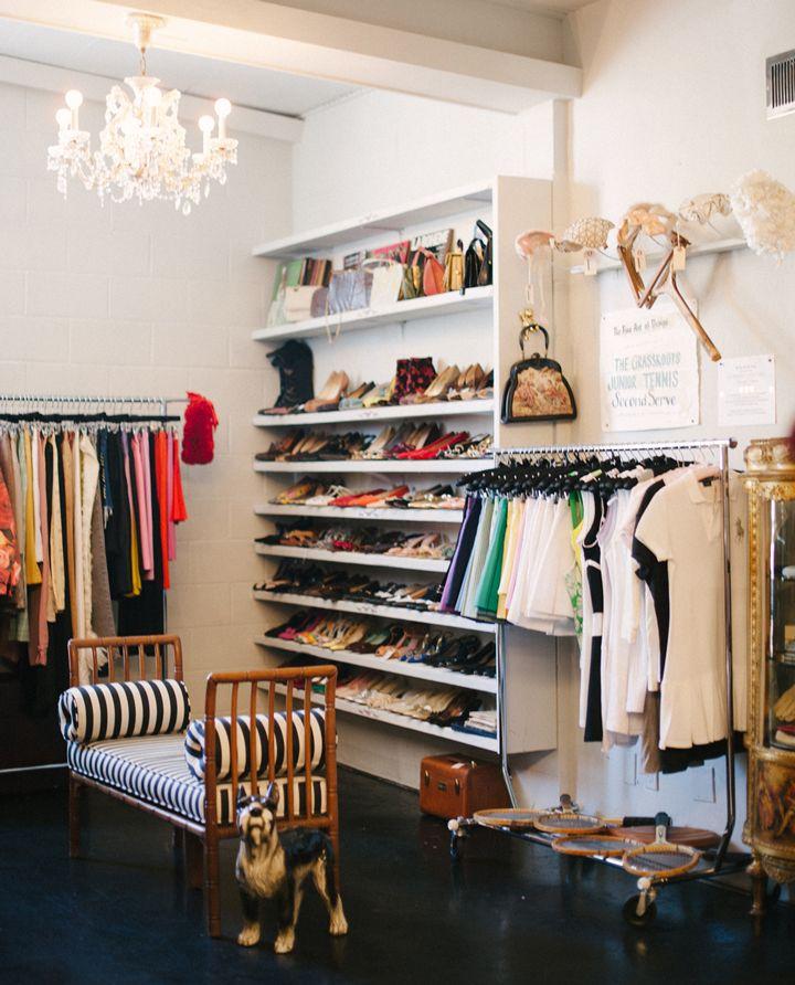 Shop Talk The Fine Art Of Design Interiors Closet Design Palm