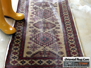 Cleaning Your Current Wool Area Rug Cleaning In Kendall Rug Cleaning Oriental Rug Cleaning Rug Cleaning Services