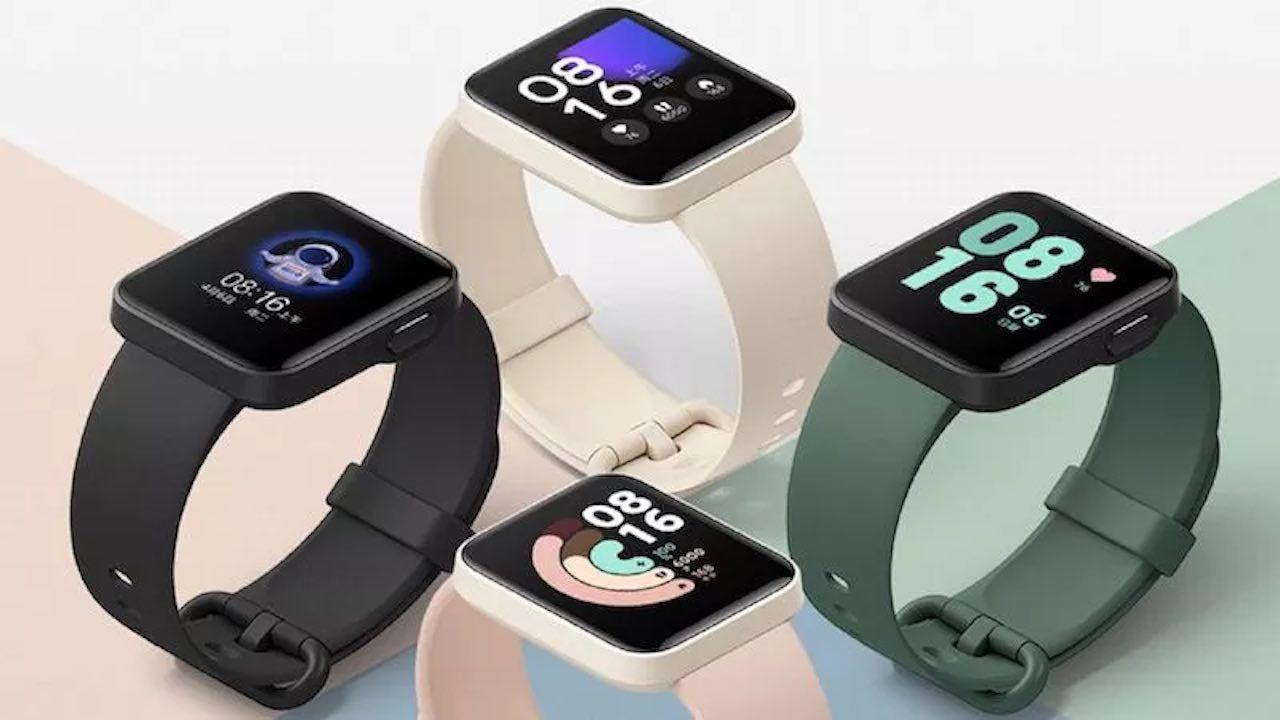 e2a5521c8d339be59fff872622b88c9f Smartwatch Xbox