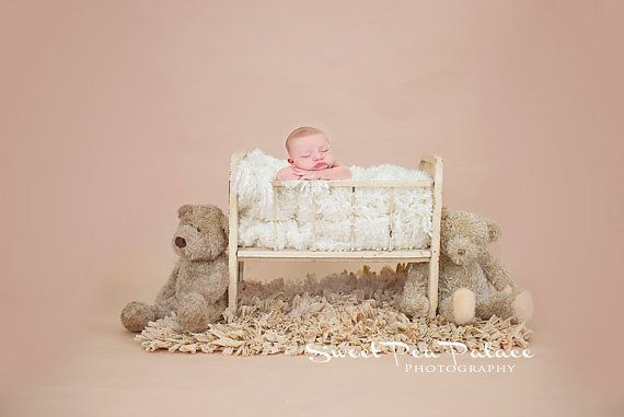 Newborn baby photography prop digital backdrop by sweetpeapalace