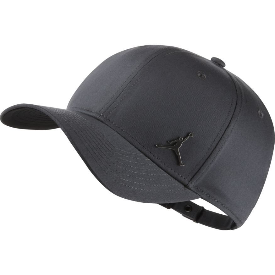 cddb4cfd6eba38 Jordan Jumpman Snapback Adjustable Hat in 2019