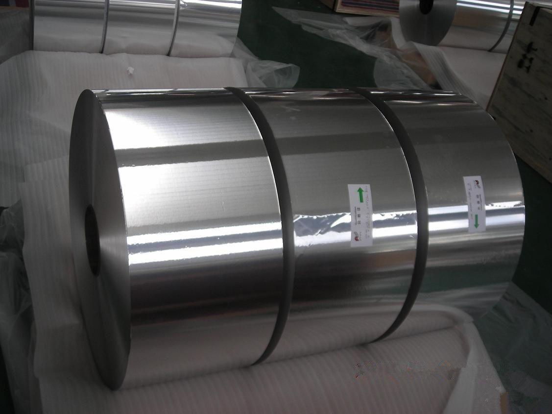 Pin On Aluminum Foil