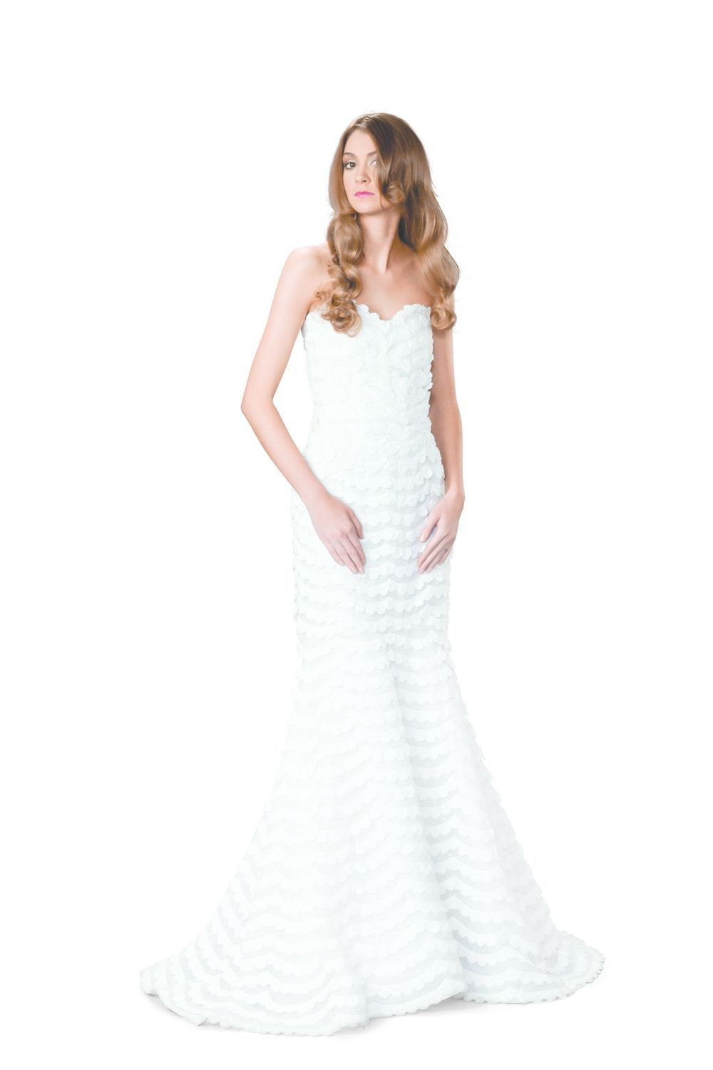 Where can i rent a wedding dress   Can You Rent Wedding Dresses  Dresses for Guest at Wedding
