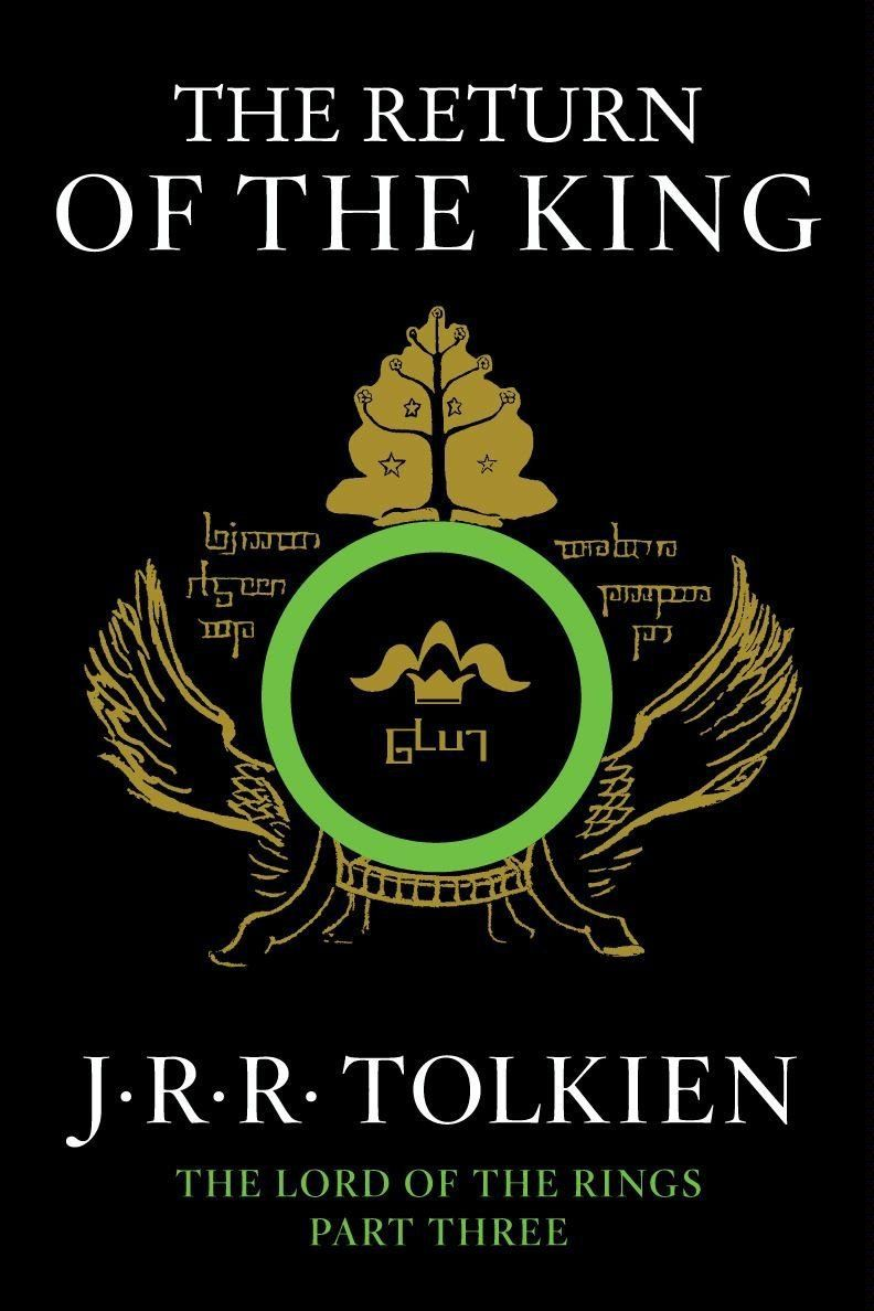 The return of the king ebook epubpdfprcmobiazw3 download free the return of the king ebook epubpdfprcmobiazw3 download free for kindle mobile tablet laptop pc e reader by jrr tolkien fandeluxe Image collections